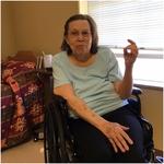 Nancy Anne (Kline) Edwards