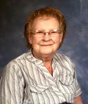 Mary  Ann Watkins