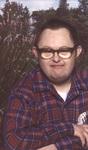 Eddie Ray Becher