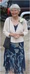 Patricia Melby