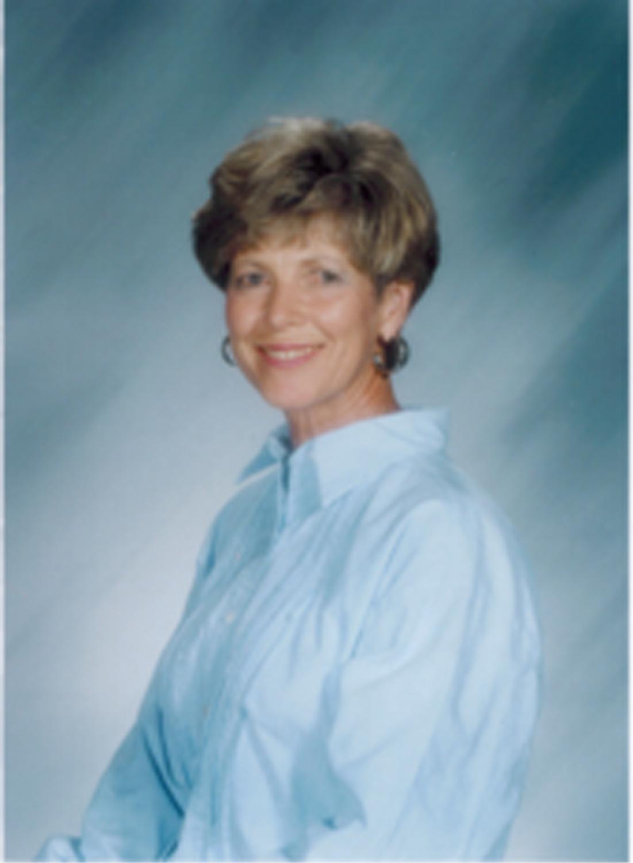 Carol Lynn Majors: Carol