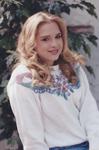Kristi Rae Roundtree