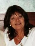 Edith Jarmon