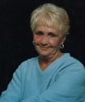 Roberta Caroleen Whatley