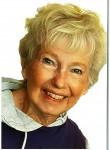 Nancy  Ann Wiltgen