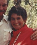 Shirley Jean Fairbanks