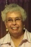 Mary J. Gallegos