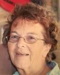 Judith Anne Walter