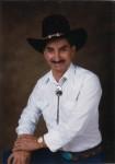 Johnnie Andrew Francisco