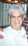 Patricia  Fleming