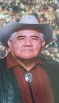 John  Wing Jr.
