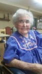 Betty Ethel Porter