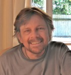 William Boovey Jr.