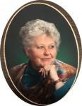 Sheila Ann Aspromonte