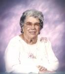 Rita Mabel Martinez
