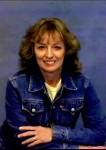 Debby  Hammell