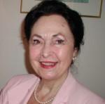 Caroline Blumve Ebeid