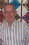 Jerry Chadwick