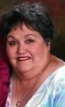 Virginia Colbert