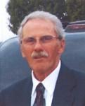 Adrian Peter Van Nieuwal