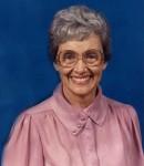 Viola Elaine Slavens