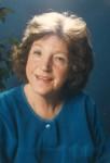 Donna Hare Hyatt