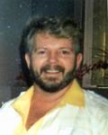 William (Bill) Travis Meadows