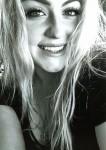 Sami Katelyn Sparks