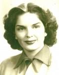 Louise  Bedini