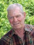 Henry Clinton James