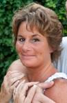 Melisa Lynn Kennedy