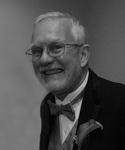 Wayne O. Burtness