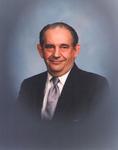 Adrian J Klein