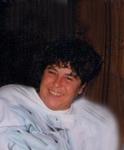 Patricia Ann Kaufman
