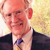Harry Edward LeClaire
