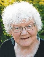 Kathleen Marie Bogert