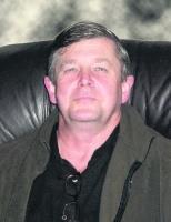 Roger Gail Hatch