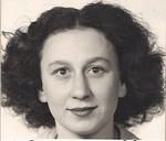 Ida Collier