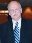 Gary Kirkland