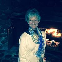 Donna Jean Steinman