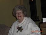Margaret Gabalis