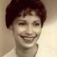 Betty Lou Chase