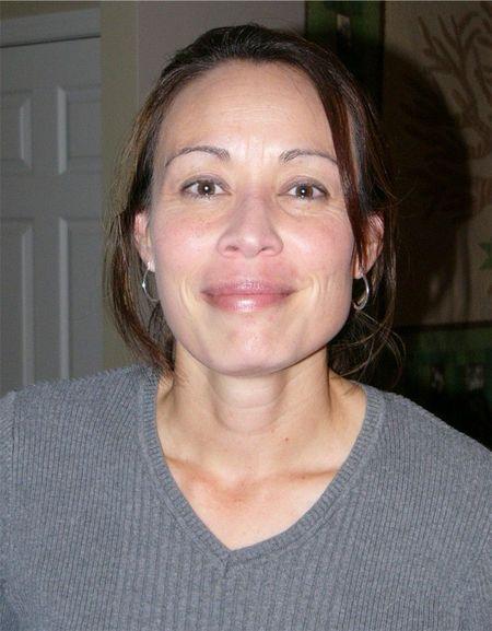 Kathleen  Unterkofler