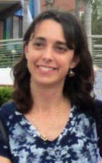 Kristin Lynne Bourkland
