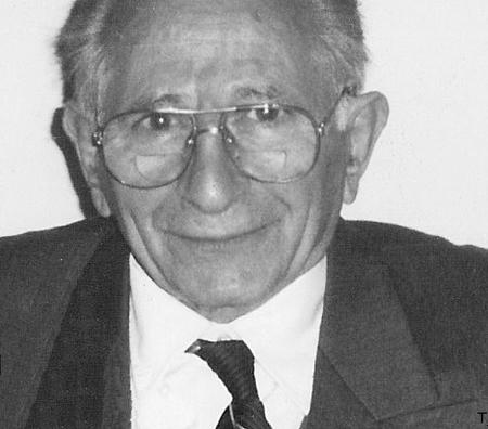 Dimitrios  Koukis