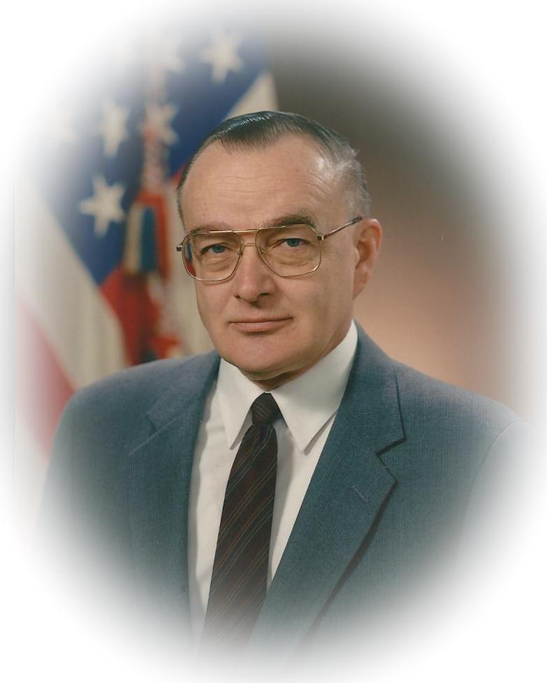 Everett Donald Greinke