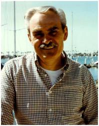 Anthony L. Coppola