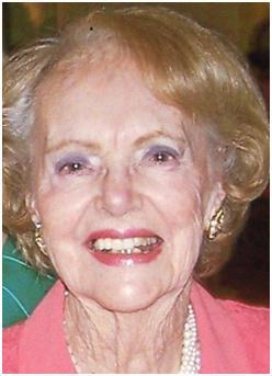Norma Jean Gardner