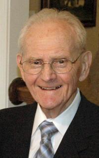 Walter Raymond Gorski