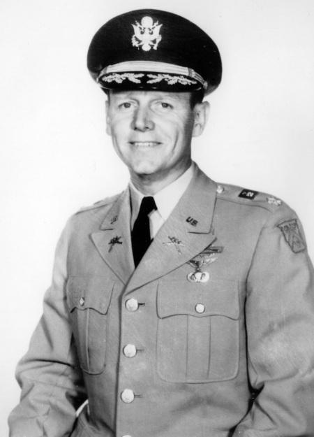 Charles E. Preble, Jr.